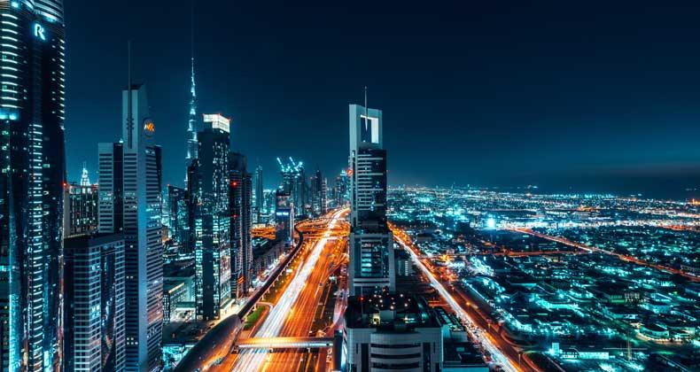 بیمه مسافرتی کشورهای خاورمیانه بیمه ملت