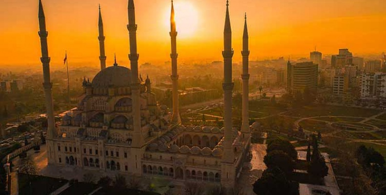 بیمه مسافرتی ترکیه بیمه ملت