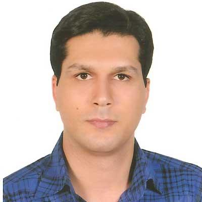 محسن شایگان خریدار بیمه مسافرتی