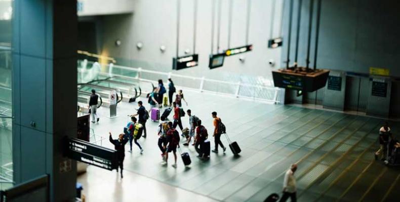 مزایای بیمه مسافرتی بیمه ملت